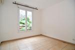 TEXT_PHOTO 5 - PRMI VEND TAMPON HYPER CENTRE - BEL APPARTEMENT T3 DE 85 m²