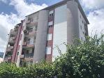 TEXT_PHOTO 0 - PRMI ST DENIS, appartement F2 d'env 47 m² proche FAC