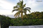 TEXT_PHOTO 0 - PRMI, agréable maison familiale de 220 m² habitable
