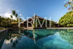 TEXT_PHOTO 0 - PRMI - Maison Bois T5 210 m² La Plaine Saint Paul