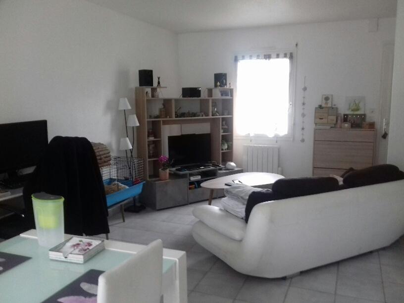 Lot de deux Maisons/Appartements Rennes