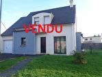 Maison située à Guichen 6 pièce(s) 115m2 (lotissement résidentiel)