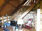 Agréable Maison à Guichen 8 pièce(s) 234 m2