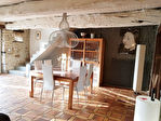 Maison en pierres à Guichen 6 pièce(s) 147.68 m2