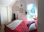 Maison Guichen 8 pièce(s) 180m²