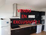 Appartement Guichen 2 pièce(s) 54.60 m2