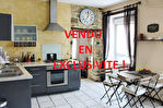 Maison Guichen 5 pièce(s) 125 m2