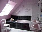 Maison Guignen 5 pièce(s) 105 m2