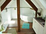 Maison à Guichen 176m²