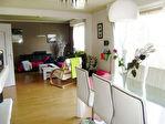 Maison Guichen 7 pièce(s) 127 m2