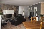 Maison Saint Senoux 5 pièce(s) 153m²