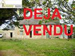 Maison Bourg Des Comptes 50m²