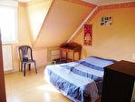 Maison Bourg Des Comptes 7 pièce(s) 160 m2