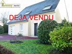 Maison Bourg Des Comptes 6 pièce(s) 122 m2