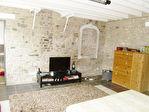 Maison en pierres de 170m² à BOURG DES COMPTES