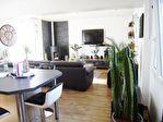 Maison indépendante  de 51m² à BRUZ PONT REAN