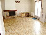 Maison SANS MITOYENNETE à BOURG DES COMPTES 80m²