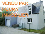 Maison indépendante 100m² à GUICHEN