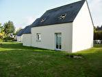 Maison indépendante 88m² GUICHEN