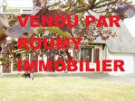 Maison Saint Senoux 6 pièce(s) 112 m2