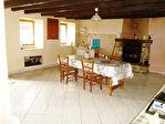 Maison Baulon 2 pièce(s) 59 m2