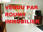 Appartement à GUICHEN au 2/2  de 80m²