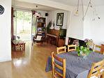 Maison indépendante 125m² ST SENOUX