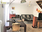 Appartement en Duplex 67.66m² à GUICHEN