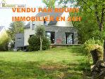 Maison indépendante à ST SENOUX 114m²