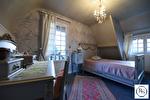 Maison 5 pièces  Conde Sur Noireau