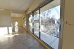 Appartement Flers 4 pièces 100 m²