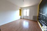 Appartement Flers 160m2