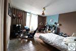 Maison 213m² Centre Flers