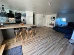 Appartement Flers Résidence récente 3 pièce(s) avec terrasse