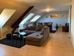 Appartement T3 CENTRE VILLE  DE FLERS