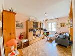 IDEAL INVESTISSEUR ! Appartement T2 - FLERS centre-ville 51 m² actuellement loué !