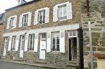 Maison proche commerce Condé sur Noireau