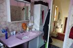 Maison 8 pièces 171m² Condé sur Noireau