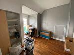 Appartement 365€ HC Flers 3 pièces 57 m2