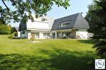 Maison d'architecte à vendre 320m2