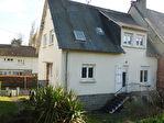 Maison Conde En Normandie 5 pièces