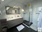 Maison Saint Georges Des Groseillers 6 pièce(s) 173 m2