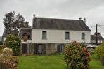 Maison Montilly Sur Noireau 5 pièces 145 m2