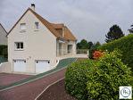 Maison Flers 7 pièce(s) 154 m²