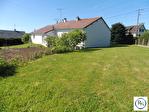 Maison à vendre proche Athis de l'Orne 110 m² , 5 pièces