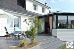 Maison à vendre proche tinchebray 163m2 rénovée