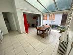Maison bourgeoise de 160 m²- FLERS centre-ville