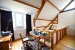 Maison Saint Georges Des Groseillers 220 m2