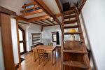 Appartement Flers 1 pièce(s) 20 m2