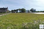 Terrain Flers 1763 m2
